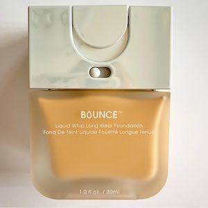Beauty blender Foundation In 3.40